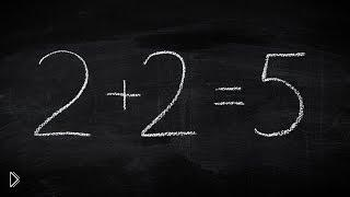 Смотреть онлайн ТОП 7 крутых подсказок по математике