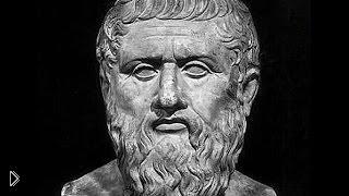 Смотреть онлайн Платон, биография философа