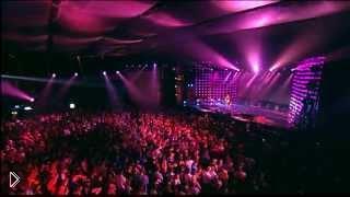 Смотреть онлайн Концерт: Группе Руки ВВерх 15 лет