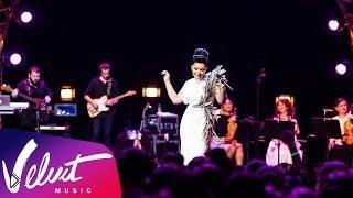 Концерт: Ёлка 25.11.2015 - Видео онлайн