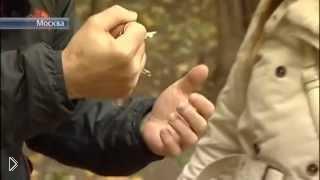 Средства самозащиты для девушек: газовый баллончик и шокер - Видео онлайн