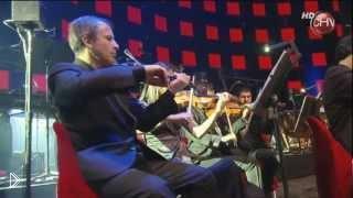 Смотреть онлайн Концерт: Стинг 2011 год