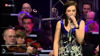 Смотреть онлайн Концерт: Amy Macdonald 2013 год