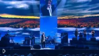 Смотреть онлайн Концерт: Григорий Лепс 2013 год