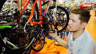 Как правильно ухаживать за велосипедом - Видео онлайн
