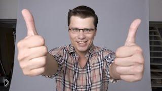 Гарик Бульдог рассказал анекдот про волка - Видео онлайн