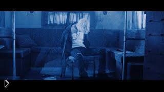 Смотреть онлайн Клип Agust D 'Agust D' MV