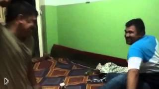 Смотреть онлайн Казахи играют в