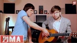 Нужны ли ногти гитаристу - Видео онлайн