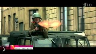 Смотреть онлайн Русские в американских фильмах
