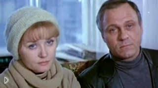 Советский фильм «Время для размышлений», 1982 - Видео онлайн
