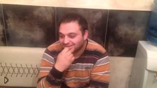 Смотреть онлайн Анекдот про мужика и ишака
