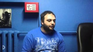 Смотреть онлайн Анекдот про 4-х дагестанцев