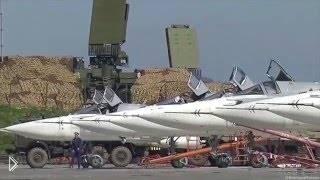 Подборка: Русские в Сирии - Видео онлайн