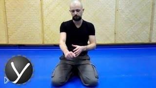 Как укрепить кулаки для самообороны - Видео онлайн