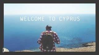 Смотреть онлайн Честный обзор путешествия на Кипр от москвича