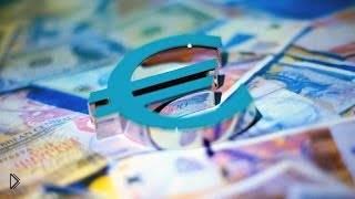 Смотреть онлайн Какие цены на Кипре для ПМЖ