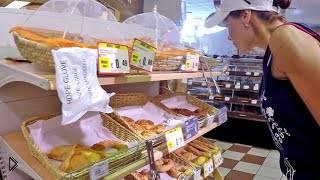 Смотреть онлайн Цены на продукты на острове Кипр (Лимассол)