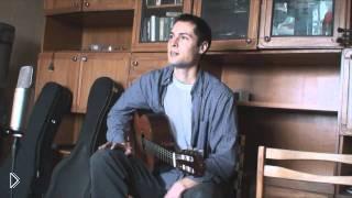 Важное о нотах на грифе гитары для начинающих - Видео онлайн