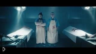 Смотреть онлайн Клип Ленинград — ЗОЖ
