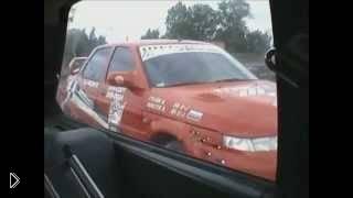 Что нужно знать водителю об автомобильных зеркалах - Видео онлайн