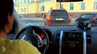 Смотреть онлайн Как выбрать правильную дистанцию автомобиля