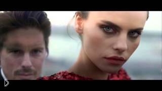 Смотреть онлайн Клип: Mahmut Orhan feat. Sena Sener - Feel
