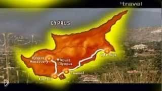 Смотреть онлайн Обзор: Что посмотреть на Кипре