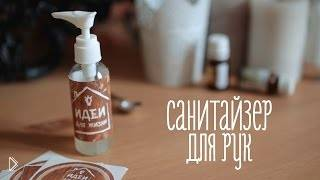 Subscribe to villatolomeihotel.ru.