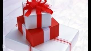 Смотреть онлайн Что подарить маме, подарок своими руками