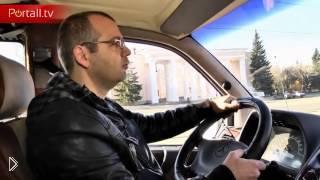 Смотреть онлайн Урок вождения: Советы для водителей