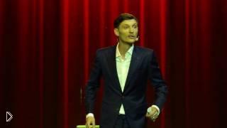 Павел Воля выступает в Америке перед русскими - Видео онлайн