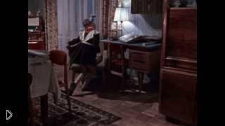 Смотреть онлайн Сказка: Королевство кривых зеркал, 1963 год