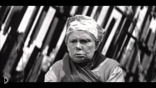 Смотреть онлайн Сказка: Весёлое волшебство, 1969 год
