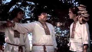 Смотреть онлайн Сказка: На златом крыльце сидели, 1986 год