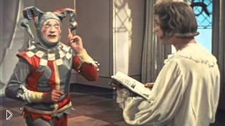 Смотреть онлайн Сказка: Новые похождения Кота в сапогах, 1958 год