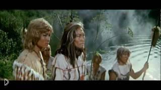 Сказка: Земля Санникова, 1973 год - Видео онлайн