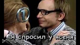 Смотреть онлайн Спеть караоке песни из известных советских фильмов
