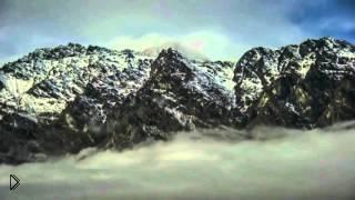 Смотреть онлайн Спеть караоке песни для застолья на русском языке