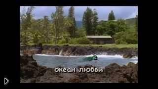 Смотреть онлайн Спеть караоке песен из 2000-х сборник с текстом