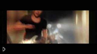 Клип: Жуки - Батарейка - Видео онлайн