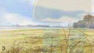 Клип: Михей - Туда - Видео онлайн