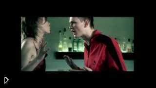 Смотреть онлайн Клип: Каста - Ревность