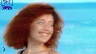 Смотреть онлайн Откровенный клип с молодой Анжеликой Варум