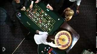 Документальный фильм про аферистов в казино - Видео онлайн