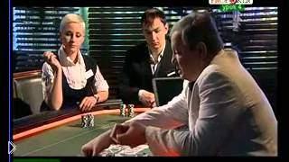 Обучение покеру: Какие бывают игроки и стили игры - Видео онлайн