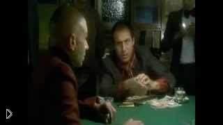 Смотреть онлайн Как Челентано блефовал в покер