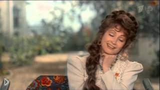 Смотреть онлайн Мюзикл: Старые песни о главном (1 часть), 1995 год