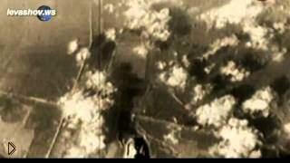 Смотреть онлайн Почему умер Гагарин Юрий первый космонавт