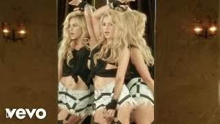 Смотреть онлайн Клип: Shakira - Chantaje ft. Maluma